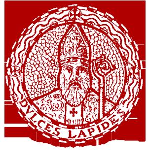 Comune di Vercelli