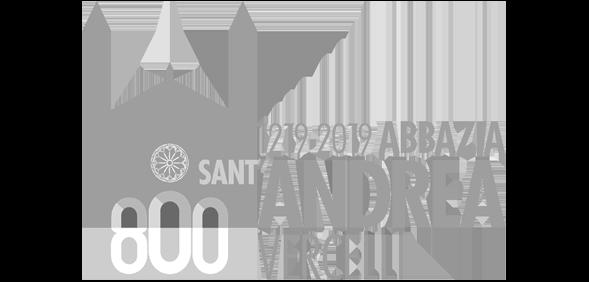 Abbazia di Sant Andrea a Vercelli